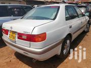 Toyota Premio Perfect Engine | Cars for sale in Central Region, Kampala
