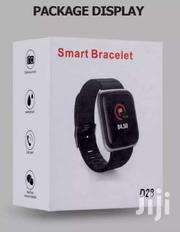Smart Bracelet | Clothing Accessories for sale in Central Region, Kampala