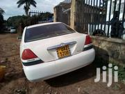 Toyota Mark Grande | Vehicle Parts & Accessories for sale in Central Region, Kampala