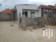 Near Najjera Bungaloo For Sale | Houses & Apartments For Sale for sale in Central Region, Kampala
