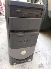 Dell Pentium 4 Cpu | Laptops & Computers for sale in Central Region, Kampala