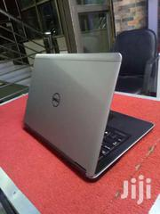 Dell Latitude Core I7 Slim Laptoo | Laptops & Computers for sale in Central Region, Kampala