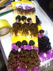 Human Hair | Makeup for sale in Central Region, Kampala