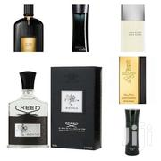 Best Smelling Perfume For Men | Makeup for sale in Central Region, Kampala