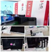 Brand New Digital LG 32inches | TV & DVD Equipment for sale in Central Region, Kampala
