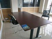 Table | Commercial Property For Sale for sale in Central Region, Kampala