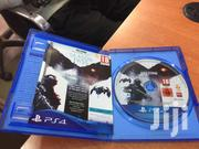 Ps4 Game Kill Zone Shadow Fall | Video Game Consoles for sale in Central Region, Kampala