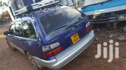 L Touring For Sell | Vehicle Parts & Accessories for sale in Central Region, Kampala