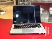 MACBOOK PRO RETINA LATE 2015 CORE I5 128 SSD 8 GB RAM INTEL HD 6100 | Laptops & Computers for sale in Central Region, Kampala