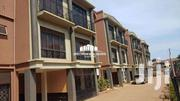 APARTMENT FOR SALE IN NAGURU   Houses & Apartments For Sale for sale in Central Region, Kampala