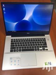 Dell Inspiron 5000 Series | Laptops & Computers for sale in Central Region, Kampala
