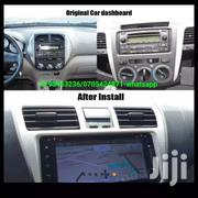 Android Radio Upgrade | Vehicle Parts & Accessories for sale in Central Region, Kampala