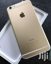 iPhone 6 Plus 64gb | Mobile Phones for sale in Central Region, Kampala