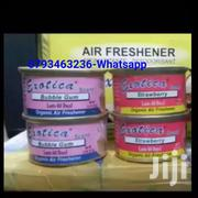 Bubble Gum/Strawberry Airfreshner | Vehicle Parts & Accessories for sale in Central Region, Kampala