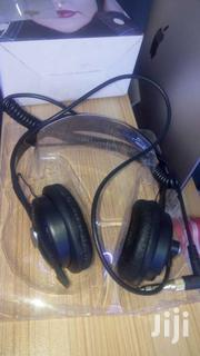 BEHRINGER STUDIO  HEAD PHONES HPS5000 | Musical Instruments for sale in Central Region, Kampala