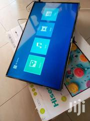 40 Inches Hisense Digital Flat Screen | TV & DVD Equipment for sale in Central Region, Kampala