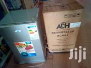 Brand New ADH Fridge 120 Litres Single Door | Kitchen Appliances for sale in Central Region, Kampala