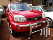 Nissan X-trail | Cars for sale in Central Region, Kampala