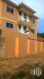 MUYENGA BUKASA TWO BEDROOM FOR RENT | Houses & Apartments For Sale for sale in Central Region, Kampala