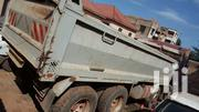 Quick Sale | Heavy Equipments for sale in Central Region, Kampala