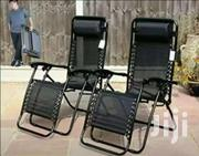 Pacnic Foldable Chairs Brand | Commercial Property For Sale for sale in Central Region, Kampala