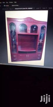 Brand New Wall Unit From Marasiah | Furniture for sale in Central Region, Kampala