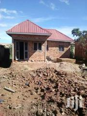 Kajjansi On Ntebe Rd Two Bedrooms Home And Sitting Room On Quick Sale | Houses & Apartments For Sale for sale in Central Region, Kampala