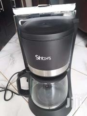 12cups Sihbos Coffee Maker | Home Appliances for sale in Central Region, Kampala