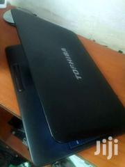 Toshiba Intel Core2 I3 | Laptops & Computers for sale in Central Region, Kampala