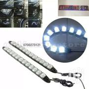 Adjustable Flexible Car Lights | Vehicle Parts & Accessories for sale in Central Region, Kampala