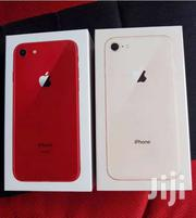 Brand New iPhone 7 128gb | Mobile Phones for sale in Central Region, Kampala