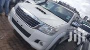 Hilux Double Cabins | Vehicle Parts & Accessories for sale in Central Region, Kampala