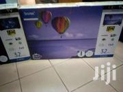 Brand New Smartec 32 Inches Digital | TV & DVD Equipment for sale in Central Region, Kampala