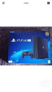 Ps4 Pro | Video Game Consoles for sale in Central Region, Kampala