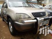 Good Condition Interior Is In Good Condition | Cars for sale in Central Region, Kampala