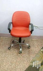 Chairs | Commercial Property For Sale for sale in Central Region, Kampala