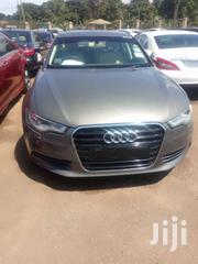 Audi A6 | Cars for sale in Central Region, Kampala