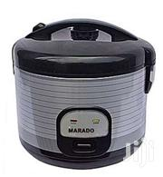 Brand Rice Cooker | Kitchen Appliances for sale in Central Region, Kampala