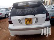 Toyota Nadia Typesul | Cars for sale in Central Region, Kampala