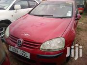 Golf Four | Vehicle Parts & Accessories for sale in Central Region, Kampala
