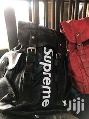 Supreme  Bags | Clothing for sale in Central Region, Kampala