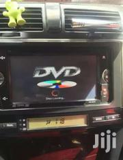 Car DVD With Screen Radio | Vehicle Parts & Accessories for sale in Central Region, Kampala