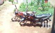 Suzuki Zeus | Motorcycles & Scooters for sale in Central Region, Kampala