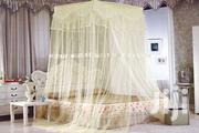 Comfortable Square Free Size Net | Home Accessories for sale in Central Region, Kampala