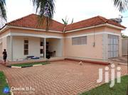 On Sale::3bedrooms 2bathrooms On 13decimals At 250m In KYALIWAJJARA | Houses & Apartments For Sale for sale in Central Region, Kampala