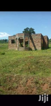 HOUSE IN NSAGGU | Land & Plots For Sale for sale in Central Region, Kampala