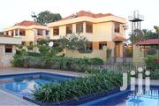 Furnished 3 And 4 Bedroom Villas With Clear Lake View In Luzira For Re | Houses & Apartments For Rent for sale in Central Region, Kampala