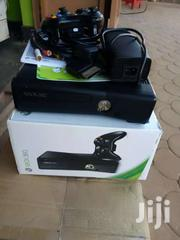360 Xbox | Video Game Consoles for sale in Central Region, Kampala