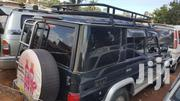 3l Prado Landcruiser | Cars for sale in Central Region, Kampala