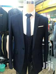 Gentle And Casual Suits | Clothing for sale in Central Region, Wakiso